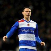 Sean Morrison, Reading FC defender_1